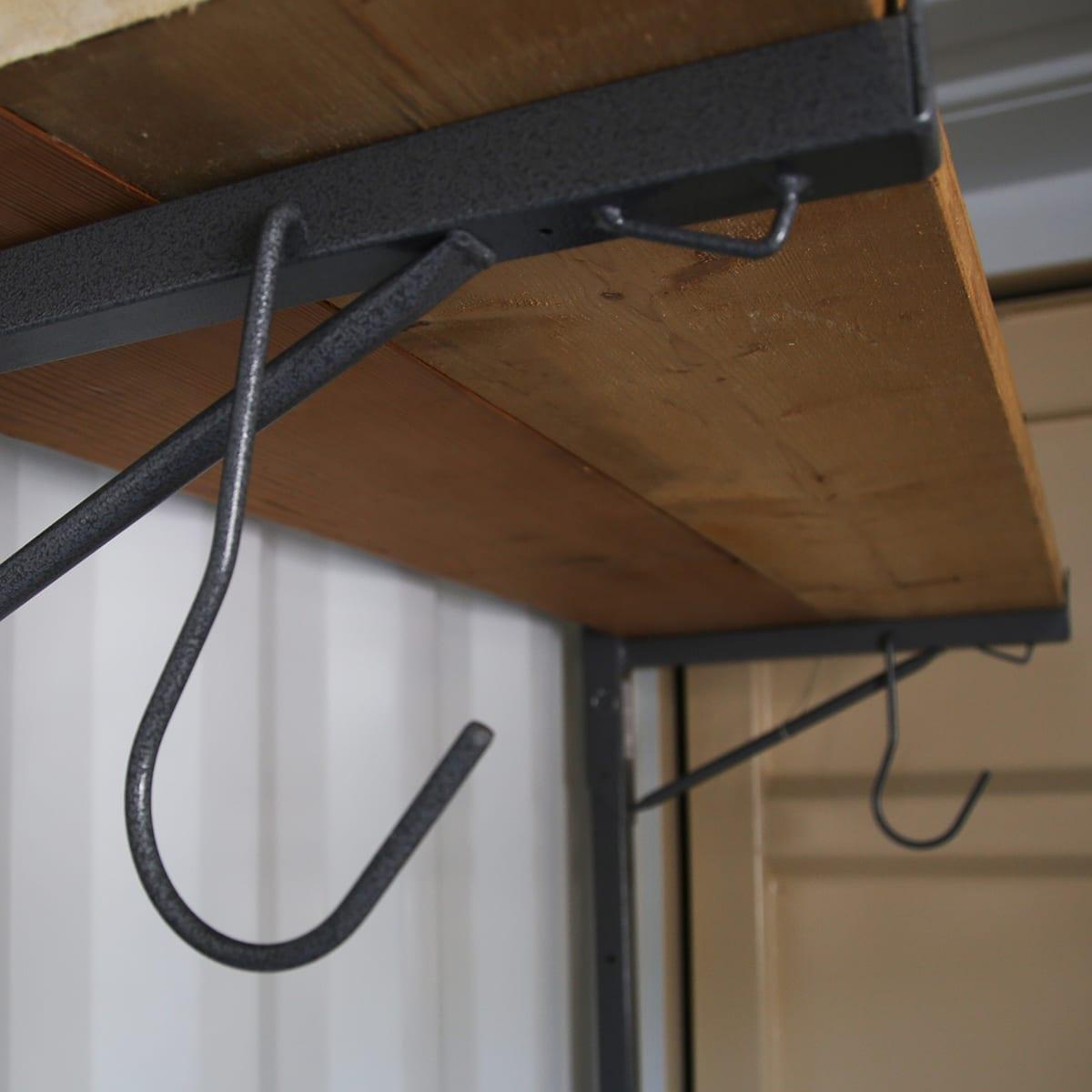 utilityhook2